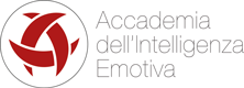 Accademia dell'Intelligenza Emotiva