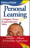 personal-learning